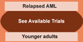 Trial button AML4.png